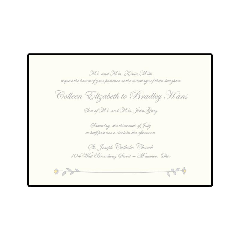 Belle - Invitation.png