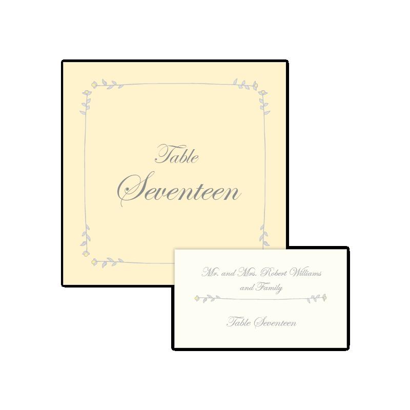 Belle - Table Number-Escort.png