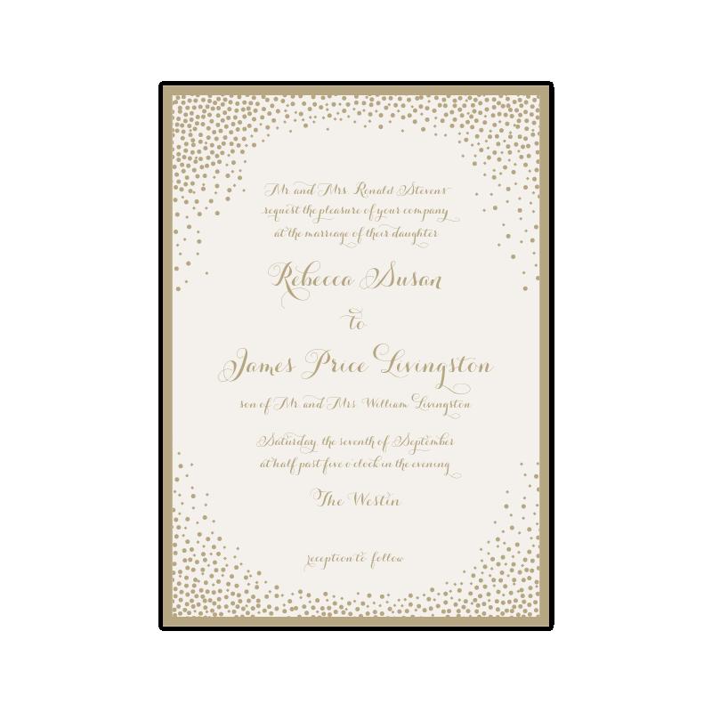Confetti - Invitation.png