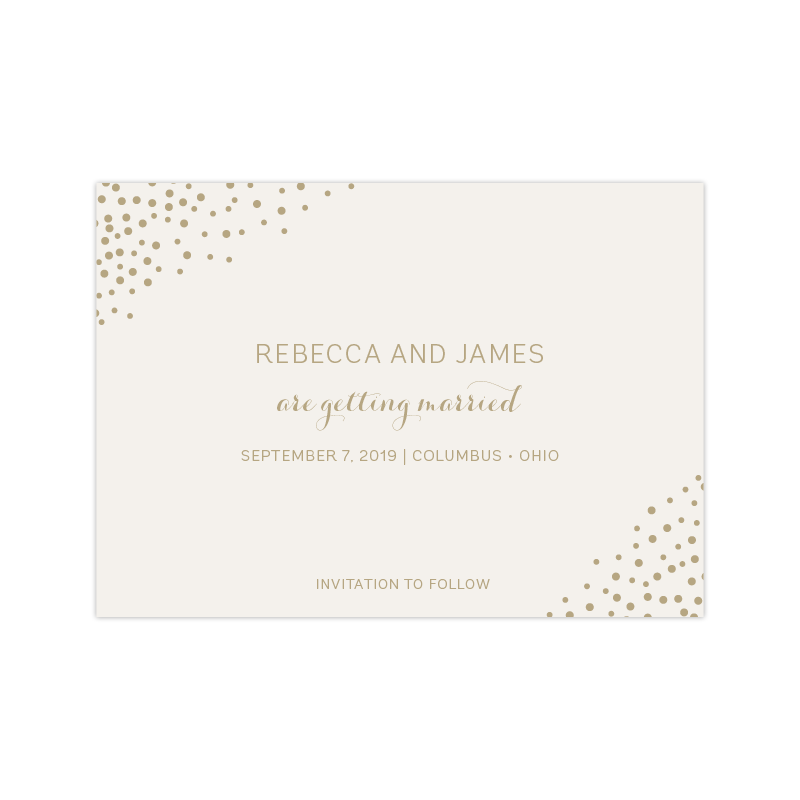 Confetti - Save the Date.png