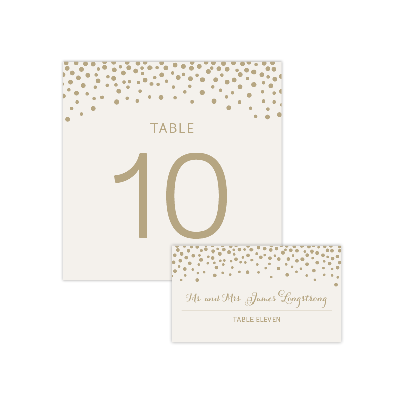 Confetti - Table Number-Escort.png