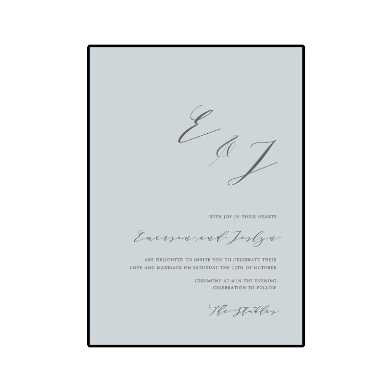 Emerson - Invitation.png