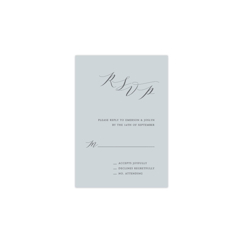 Emerson - RSVP.png