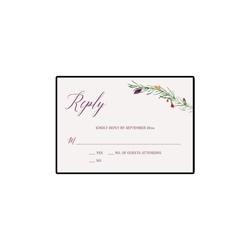 Floral Laurel - RSVP.png