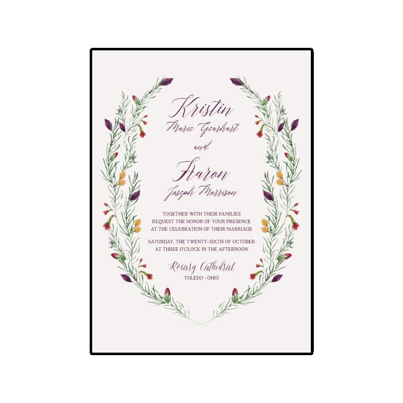 Floral Laurel - Invitation.png