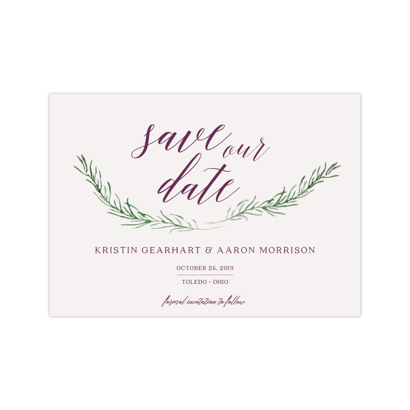 Floral Laurel - Save the Date.png
