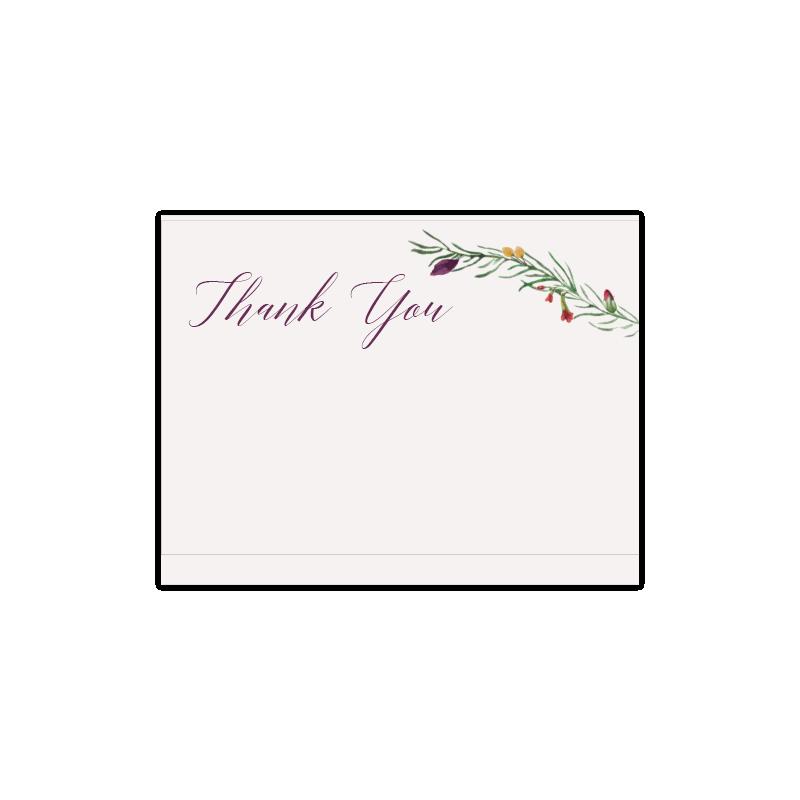 Floral Laurel - Thank You.png