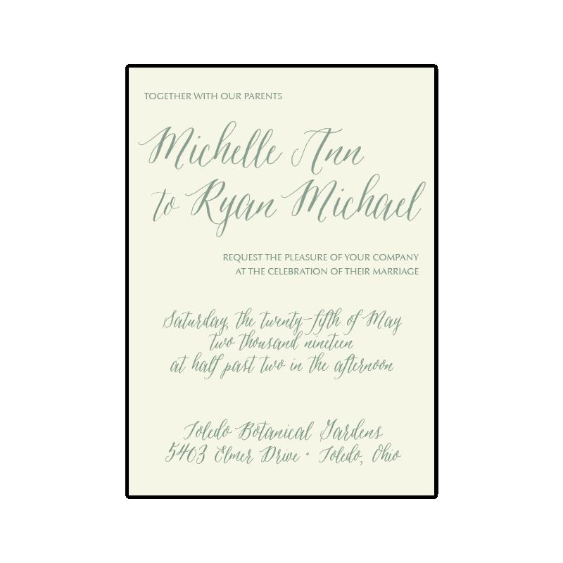 Lettered - Invitation.png