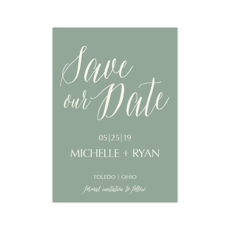Lettered - Save the Date.png