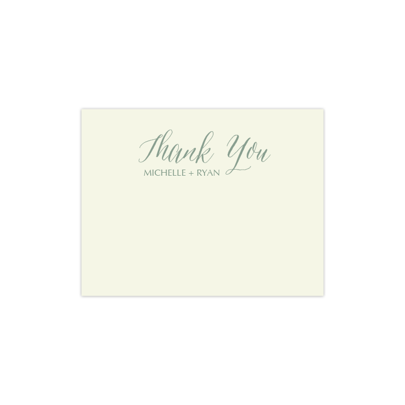 Lettered - Thank You.png