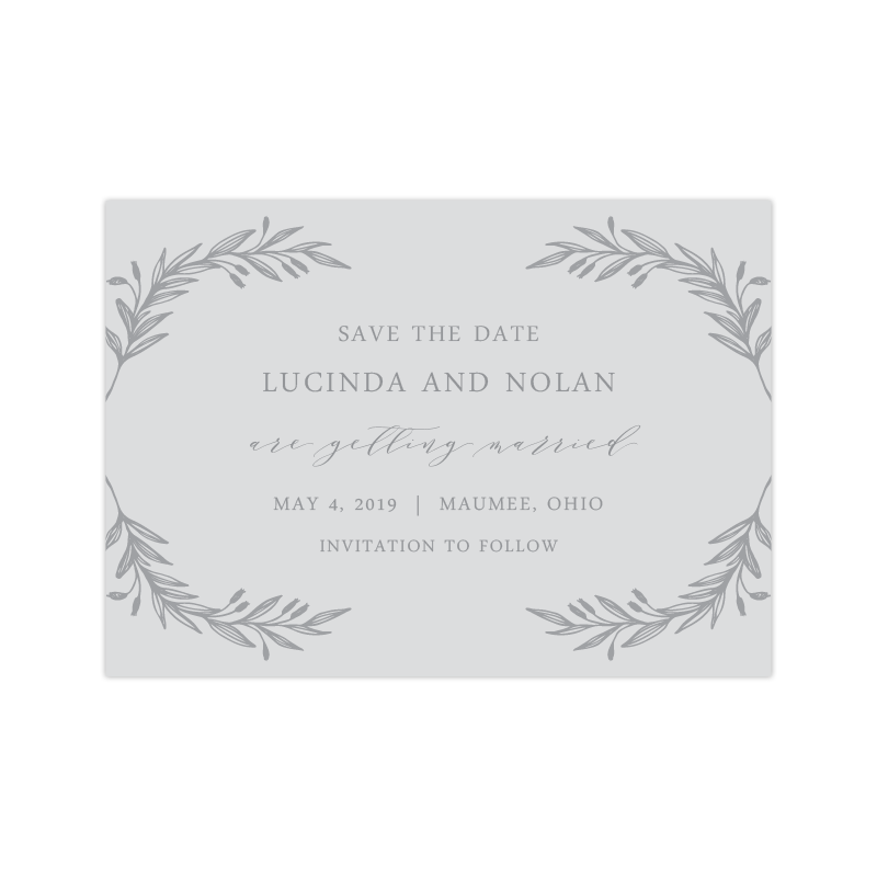 Lucinda - Save the Date.png