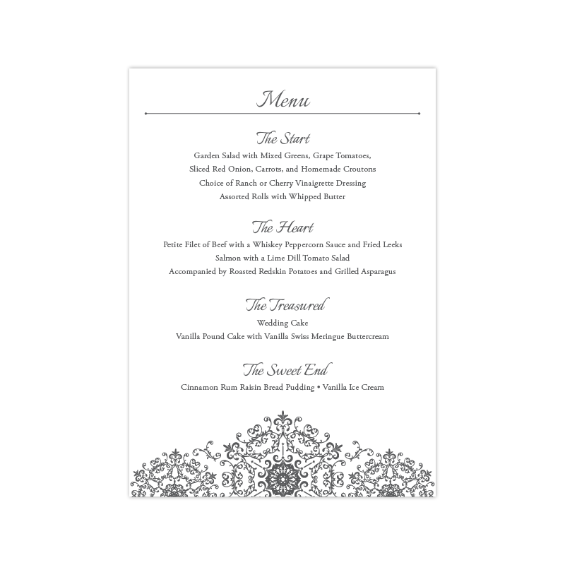 Modern Glamour - Dinner Menu.png