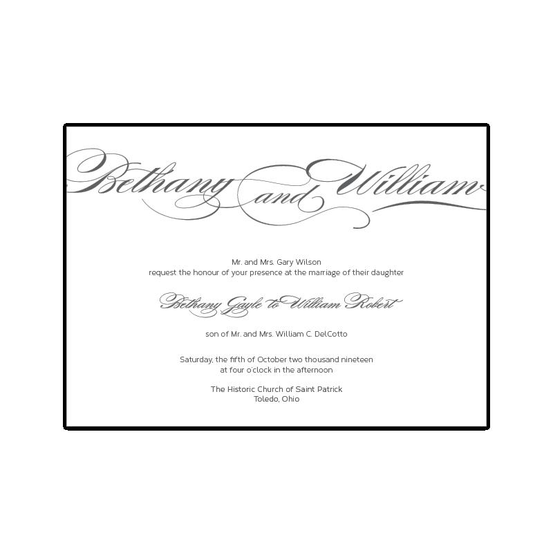 Romance - Invitation.png