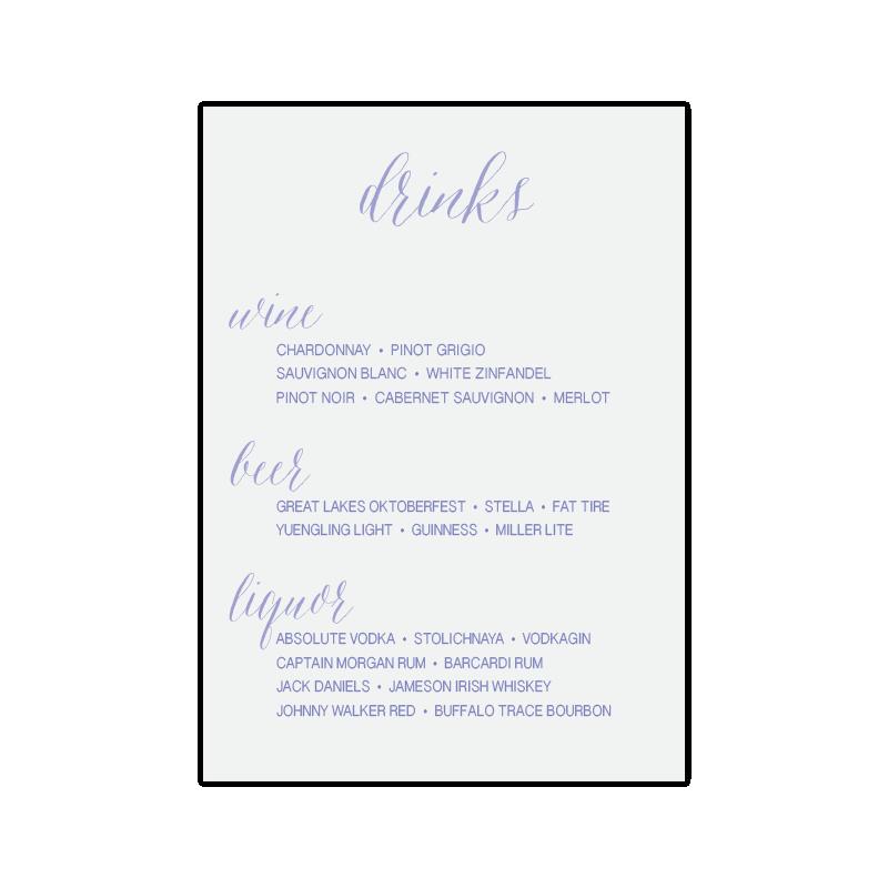 Sienna - Drink Menu.png