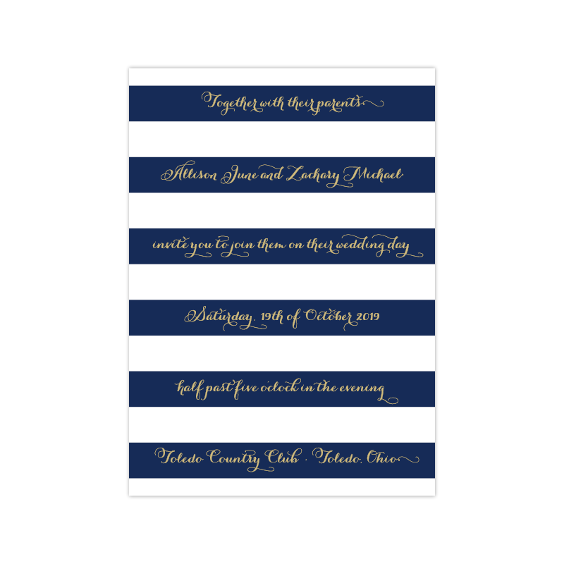 Striped - Invitation.png