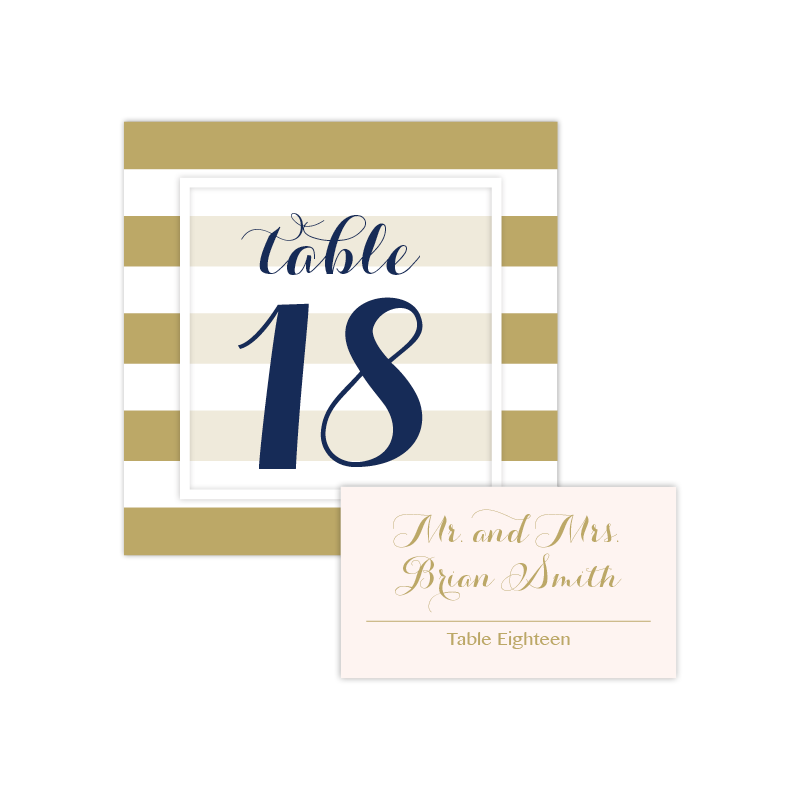 Striped - Table Number-Escort.png