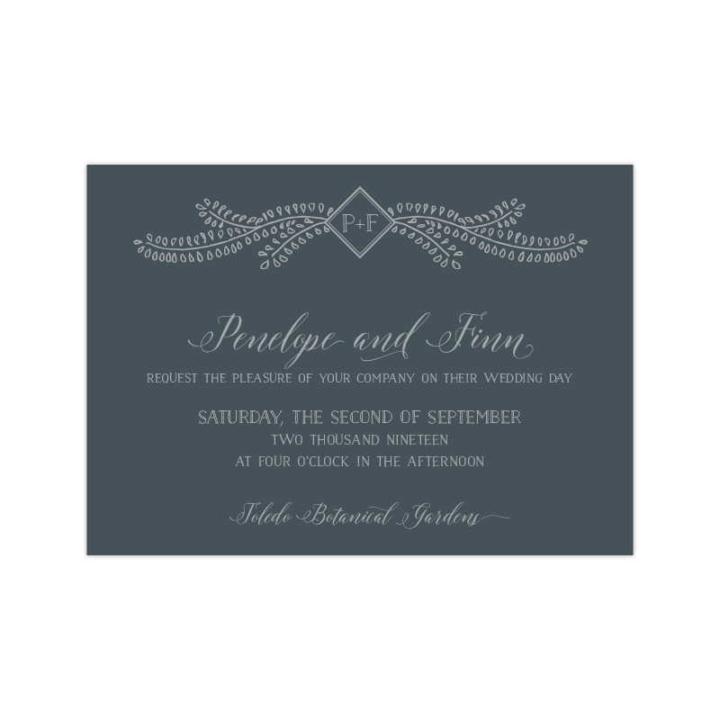 Vines - Invitation.png