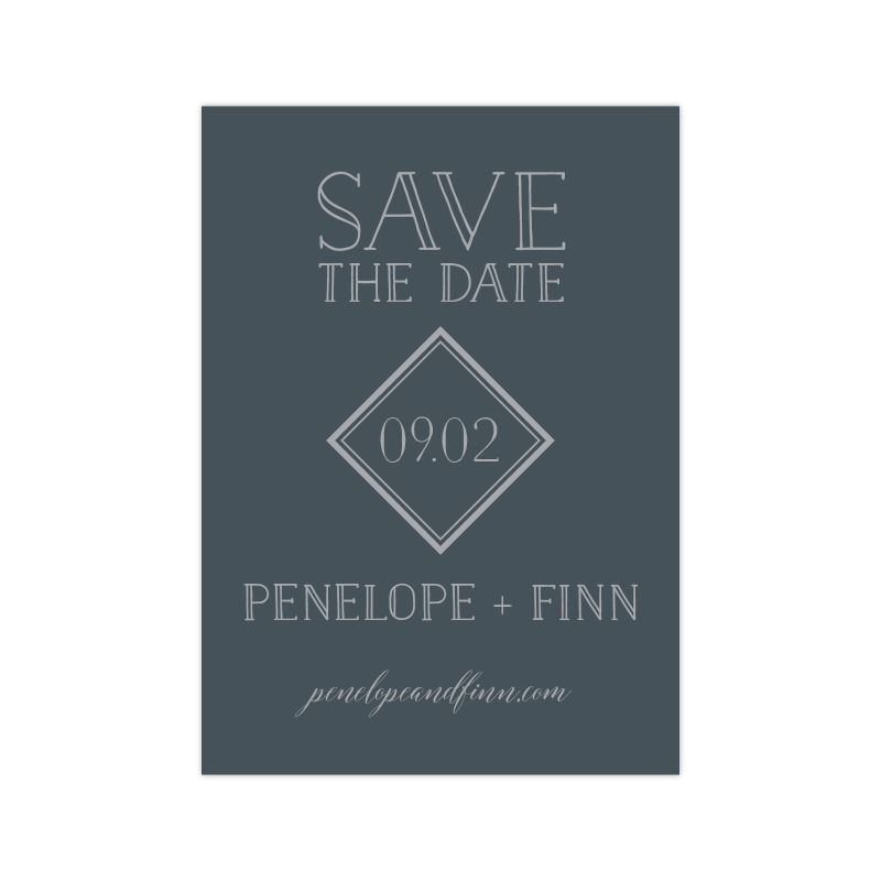 Vines - Save the Date.png
