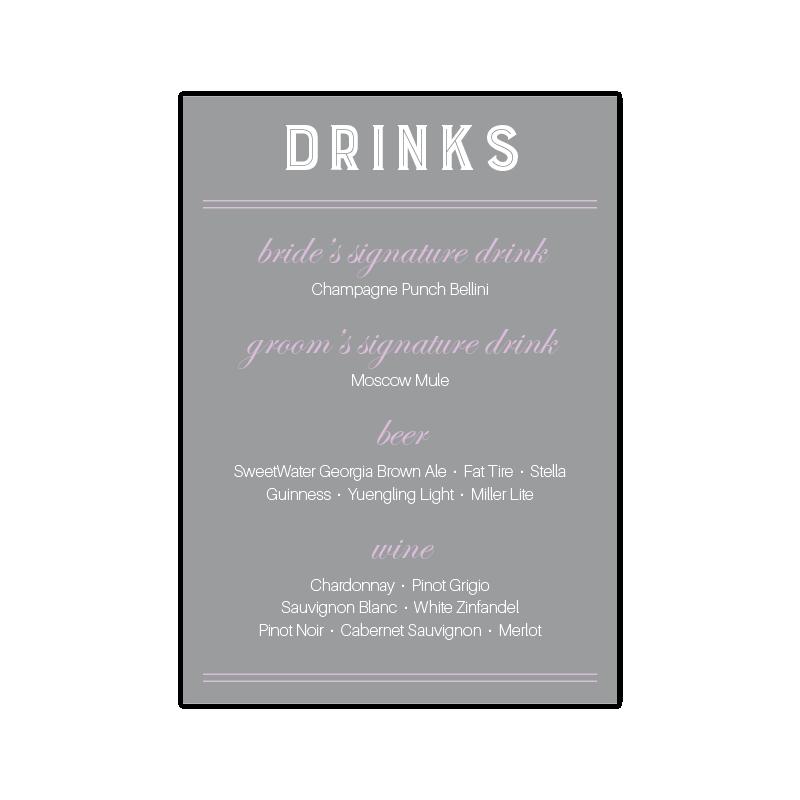 Modern Flair - Drink Menu.png