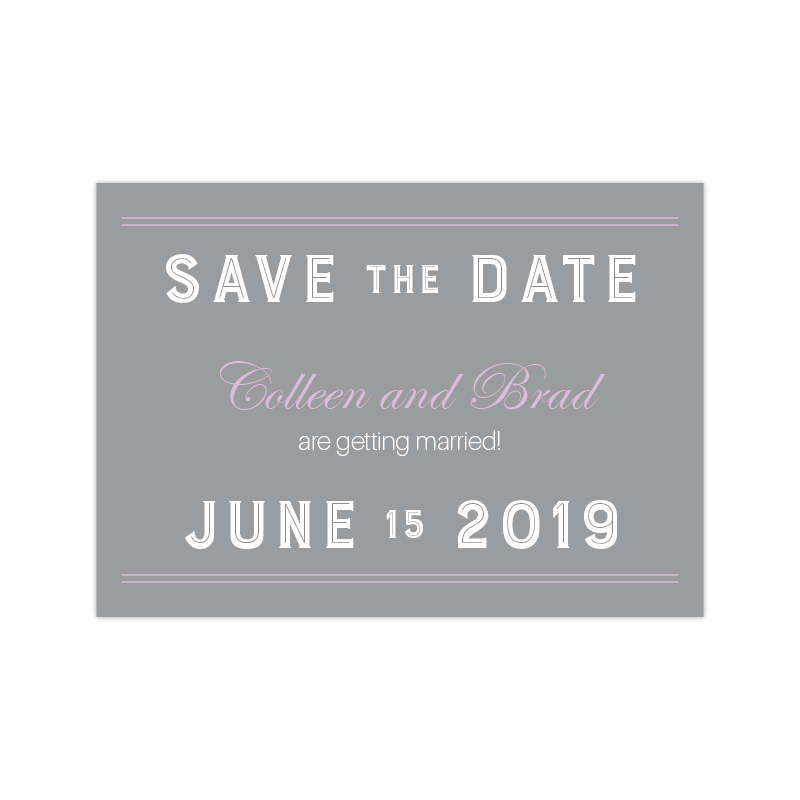 Modern Flair - Save the Date.png