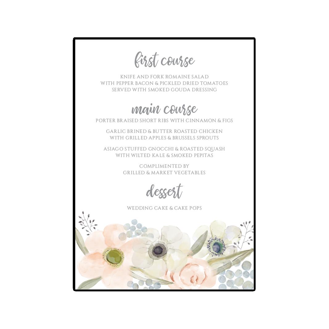 Watercolor Blooms - Dinner Menu.png