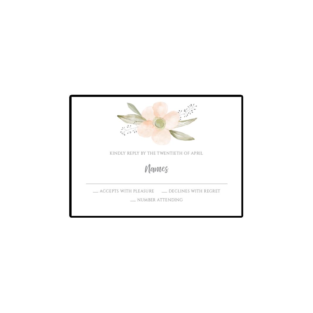 Watercolor Blooms - Response.png