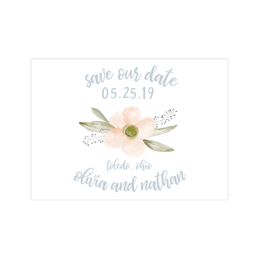 Watercolor Blooms - Save the Date.png