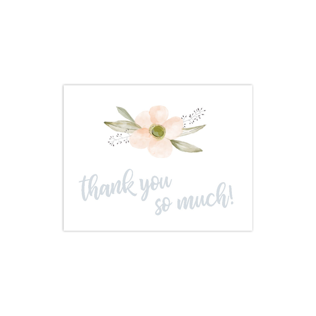 Watercolor Blooms - Thank You.png