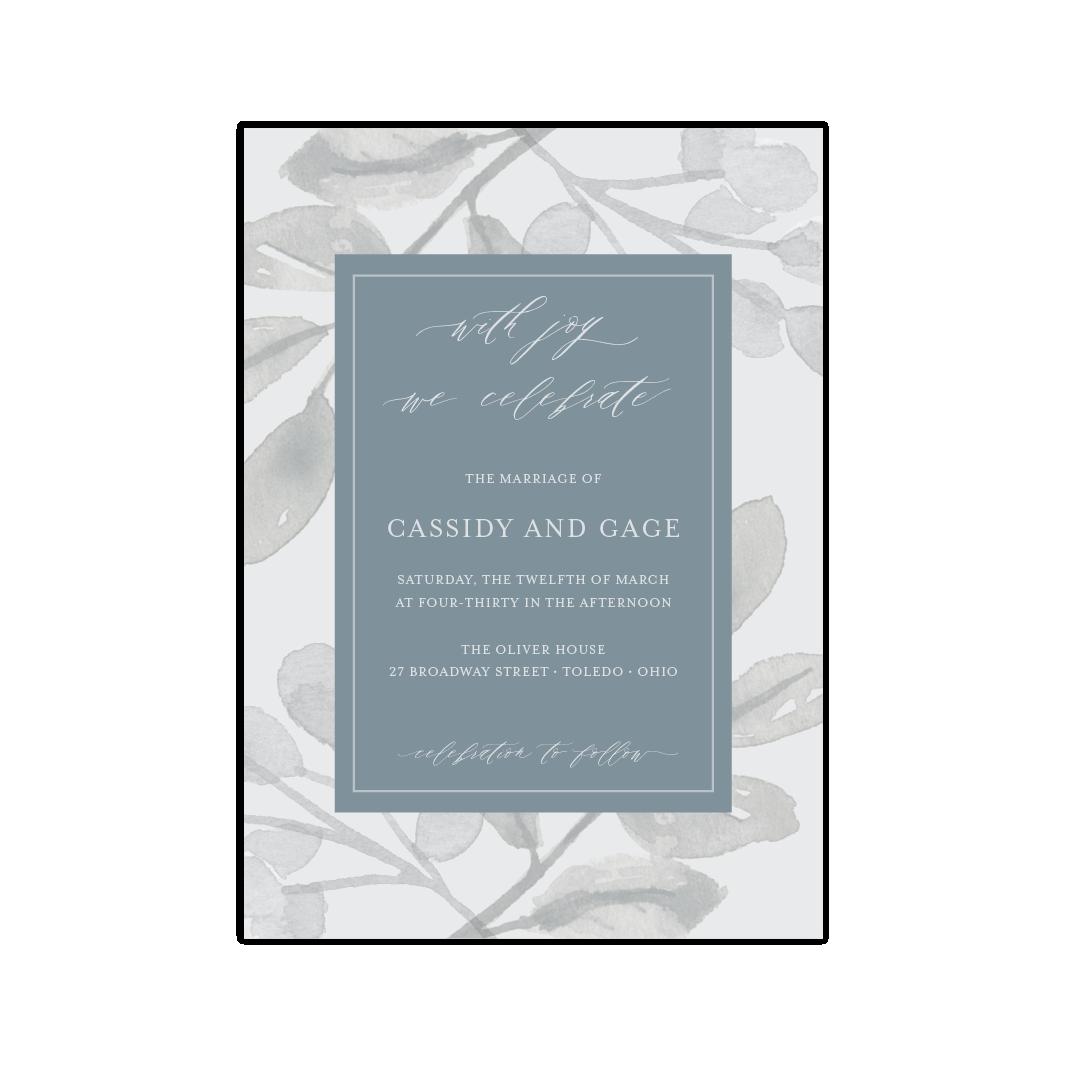 Cassidy - Invitation.png