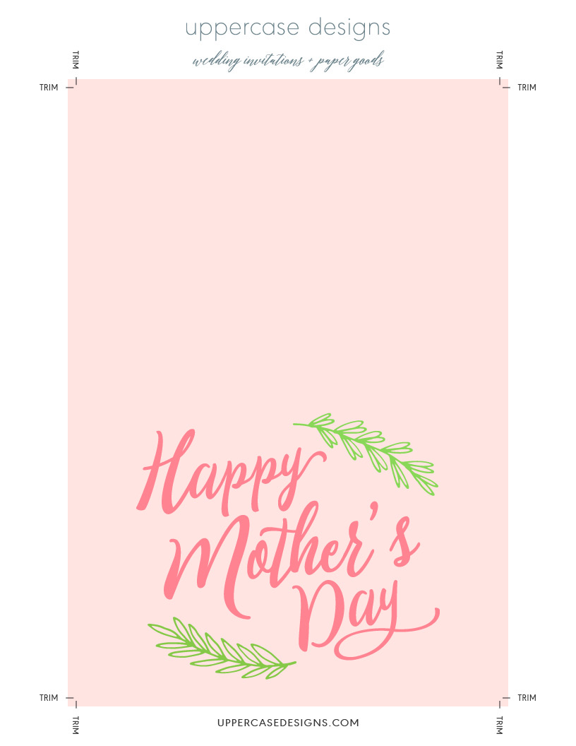 Mothers Day - color print.jpg