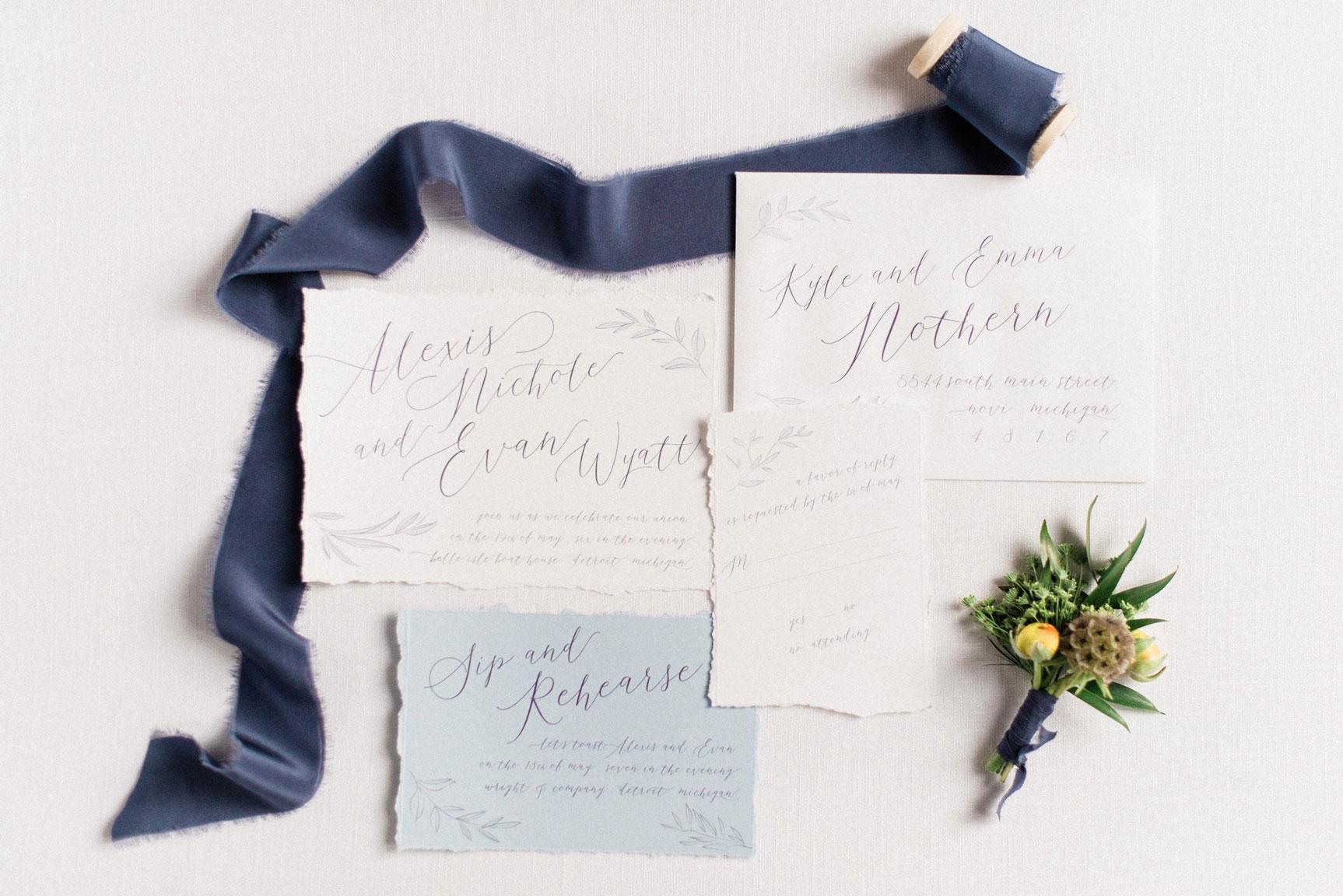 Old-Detroit-Wedding-Inspiration-0003.jpg