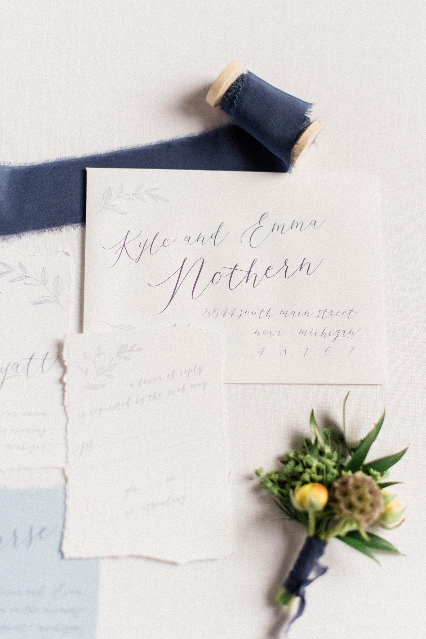 Old-Detroit-Wedding-Inspiration-0004.jpg