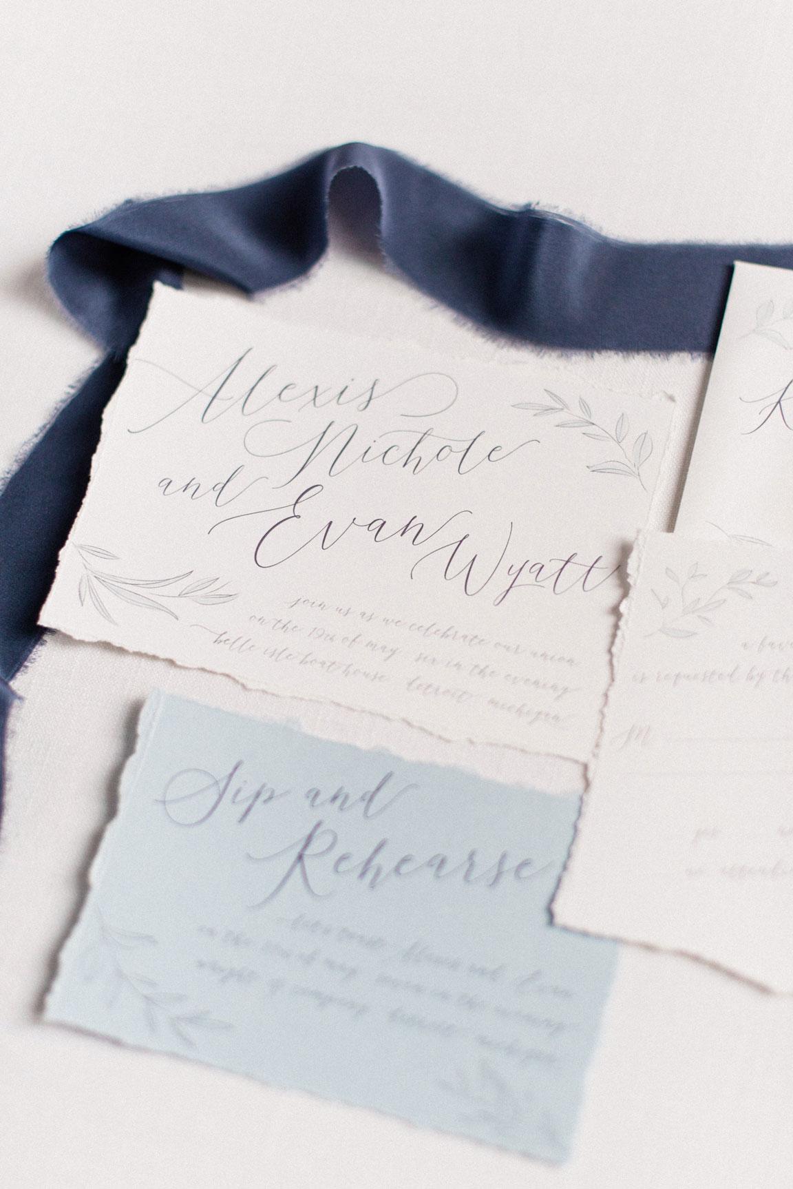 Old-Detroit-Wedding-Inspiration-0005.jpg