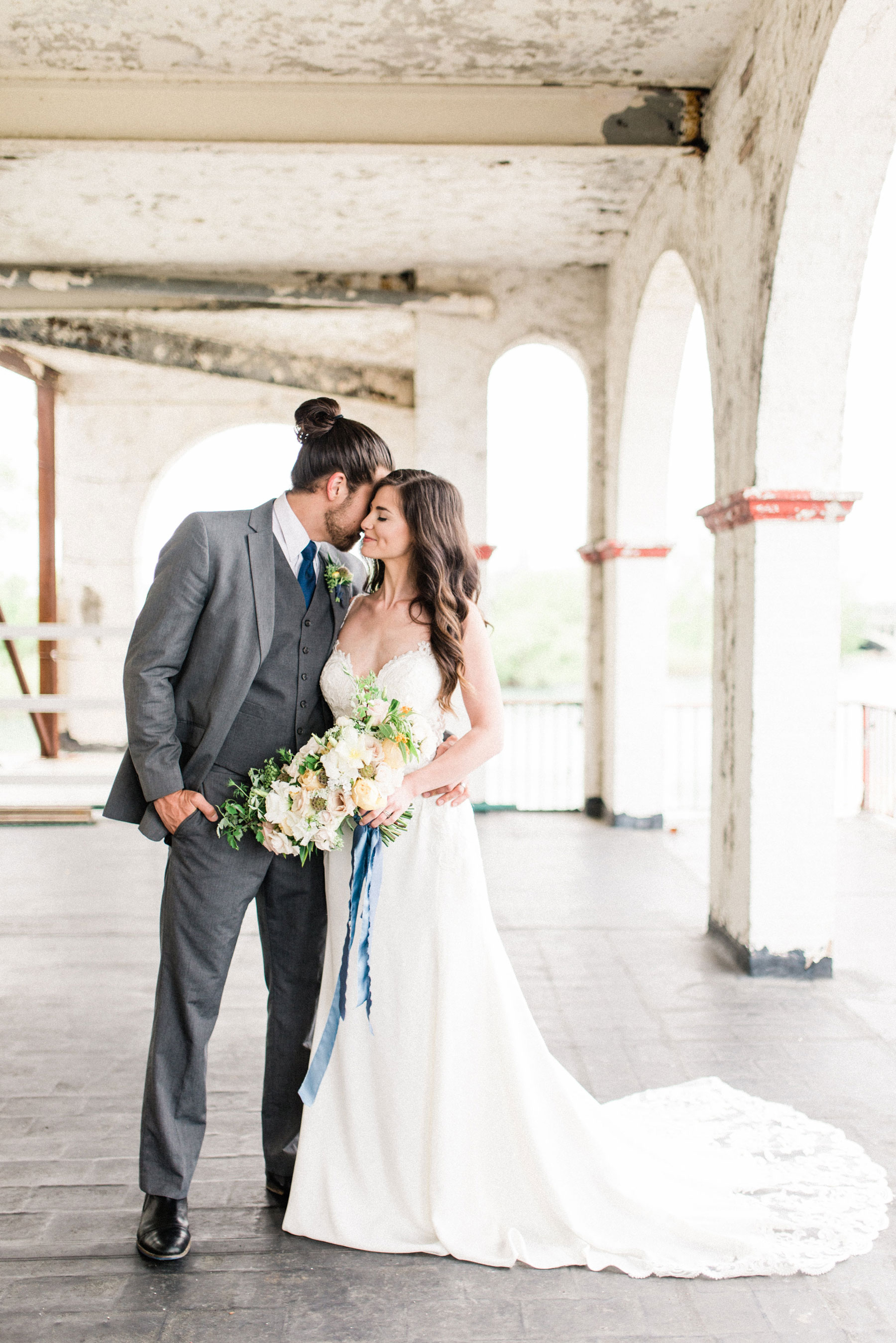 Old-Detroit-Wedding-Inspiration-0038.jpg