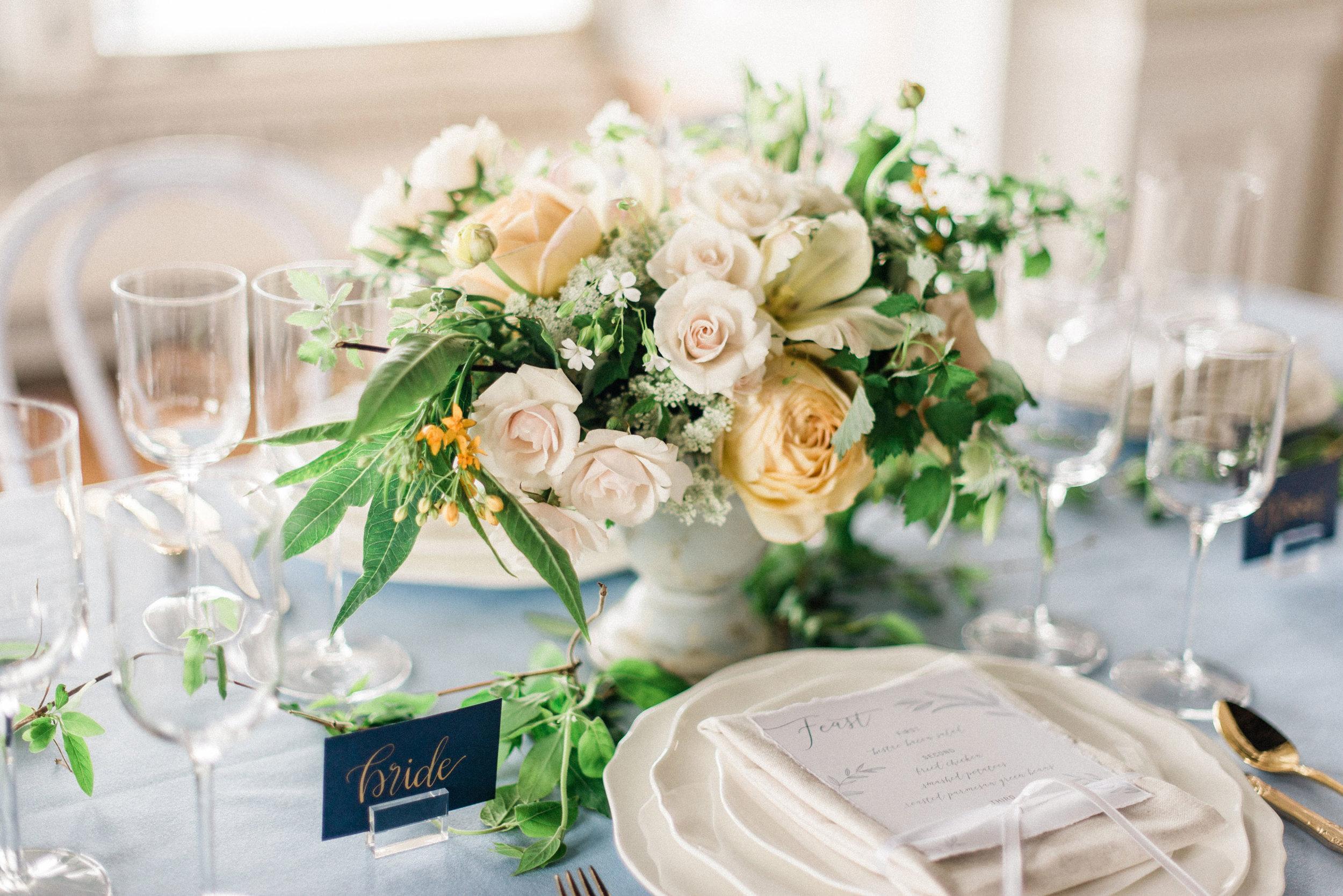 Old-Detroit-Wedding-Inspiration-0089.jpg