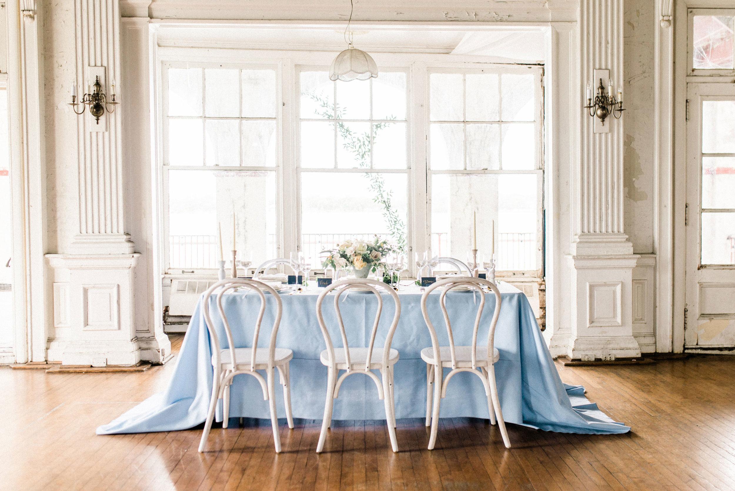 Old-Detroit-Wedding-Inspiration-0101.jpg