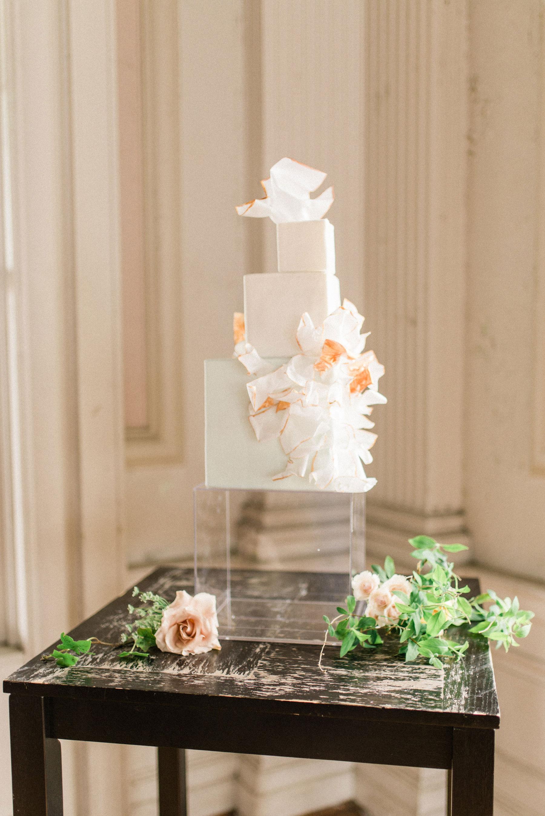 Old-Detroit-Wedding-Inspiration-0128.jpg