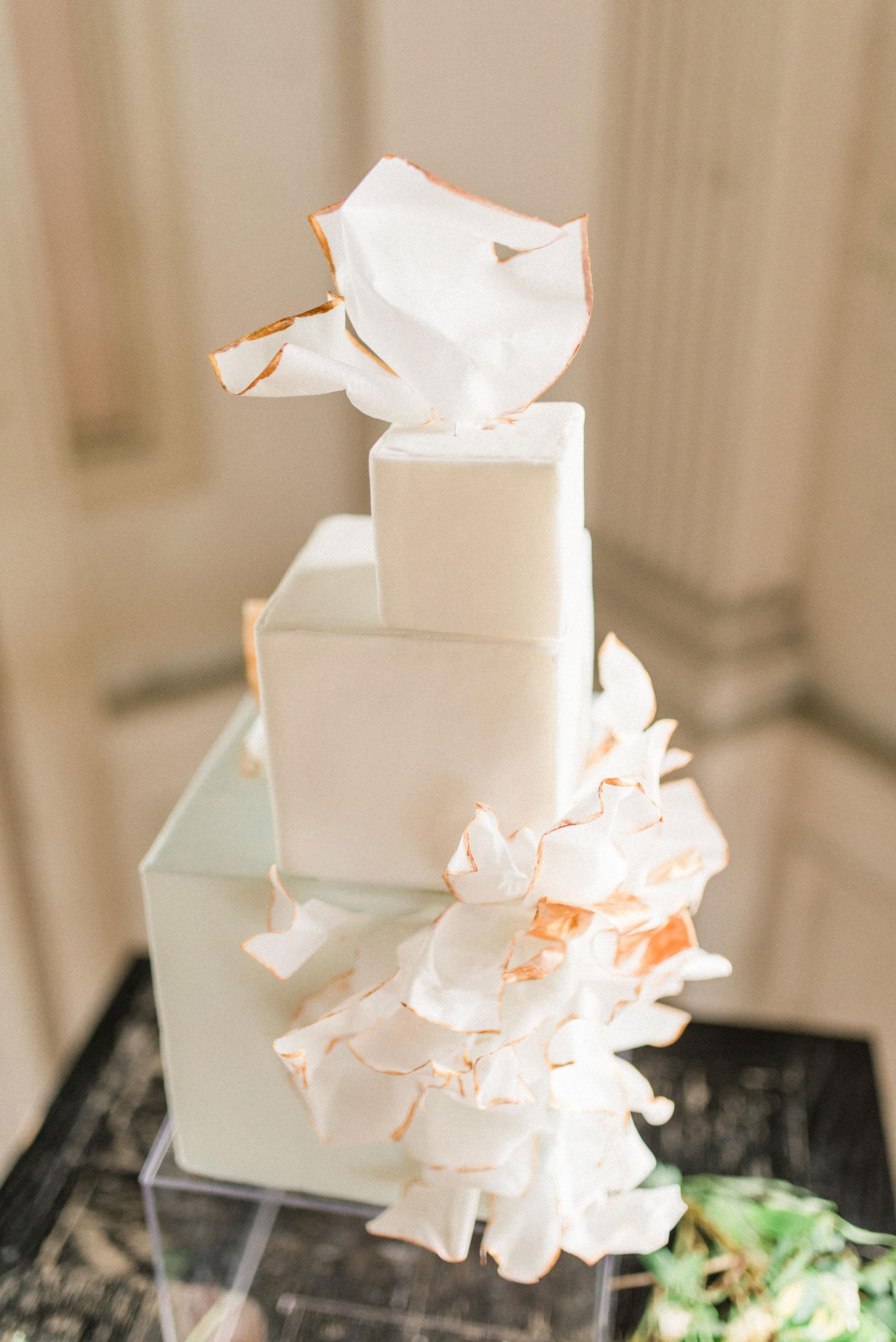 Old-Detroit-Wedding-Inspiration-0130.jpg