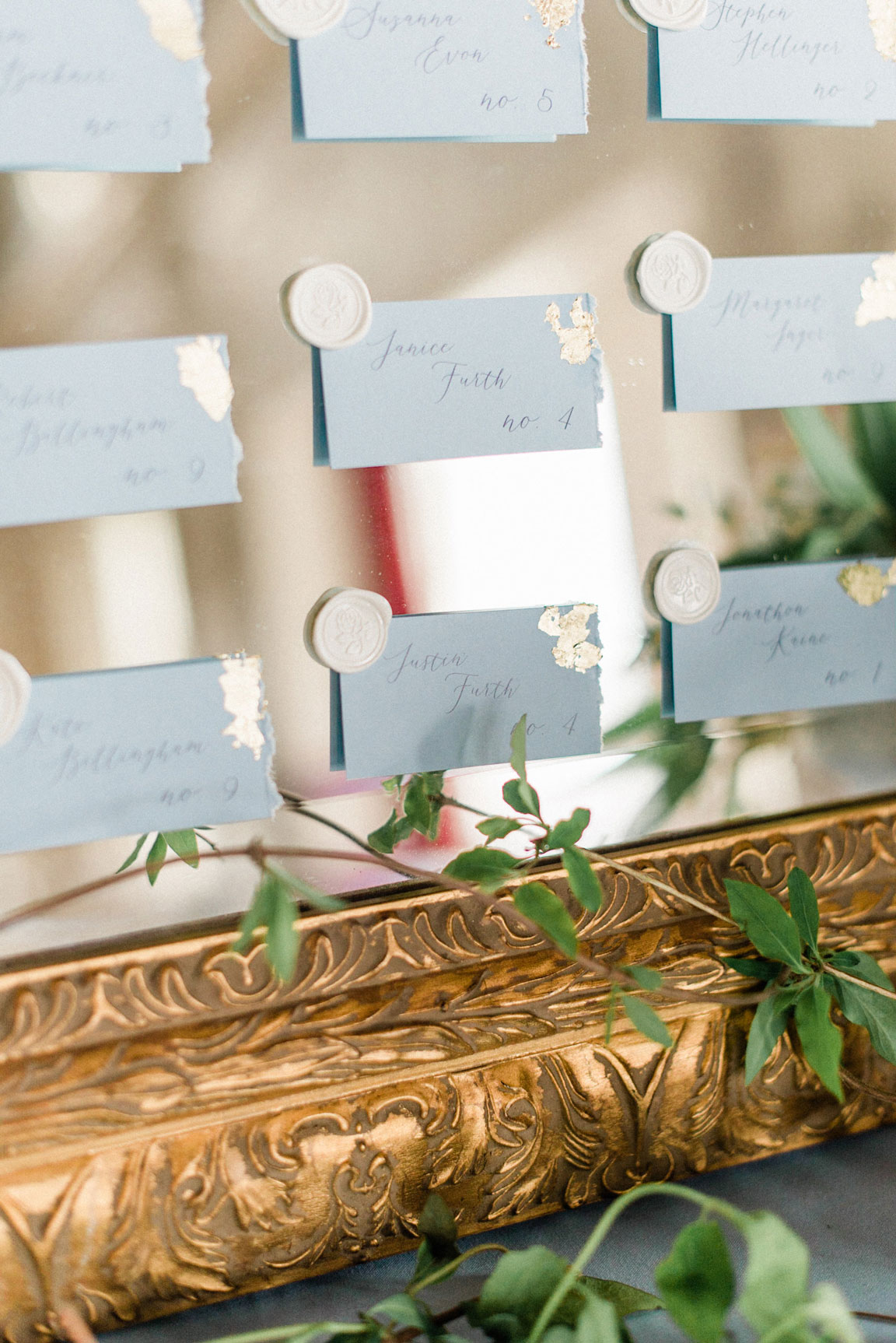 Old-Detroit-Wedding-Inspiration-0144.jpg