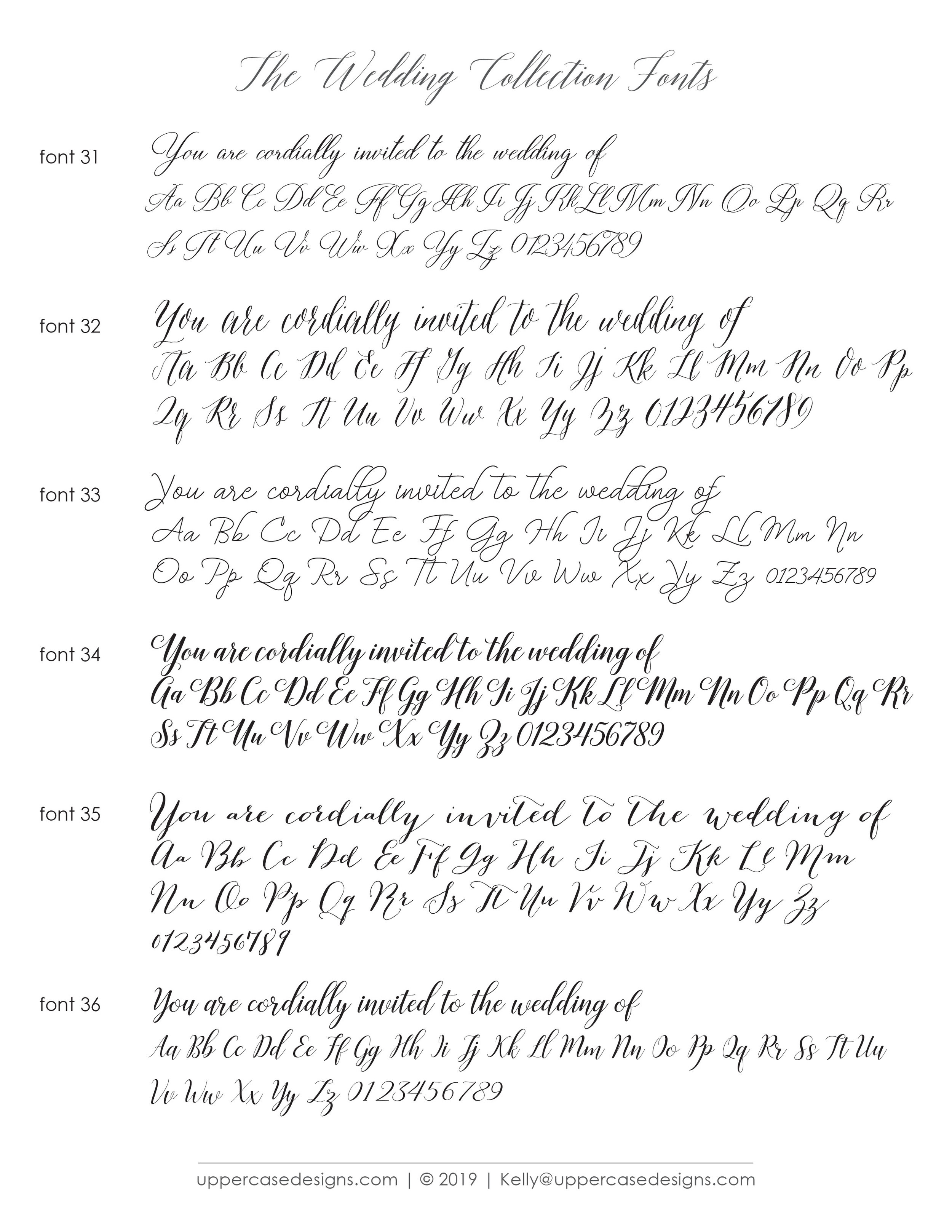 Uppercase Designs - Font Guide 20197.jpg