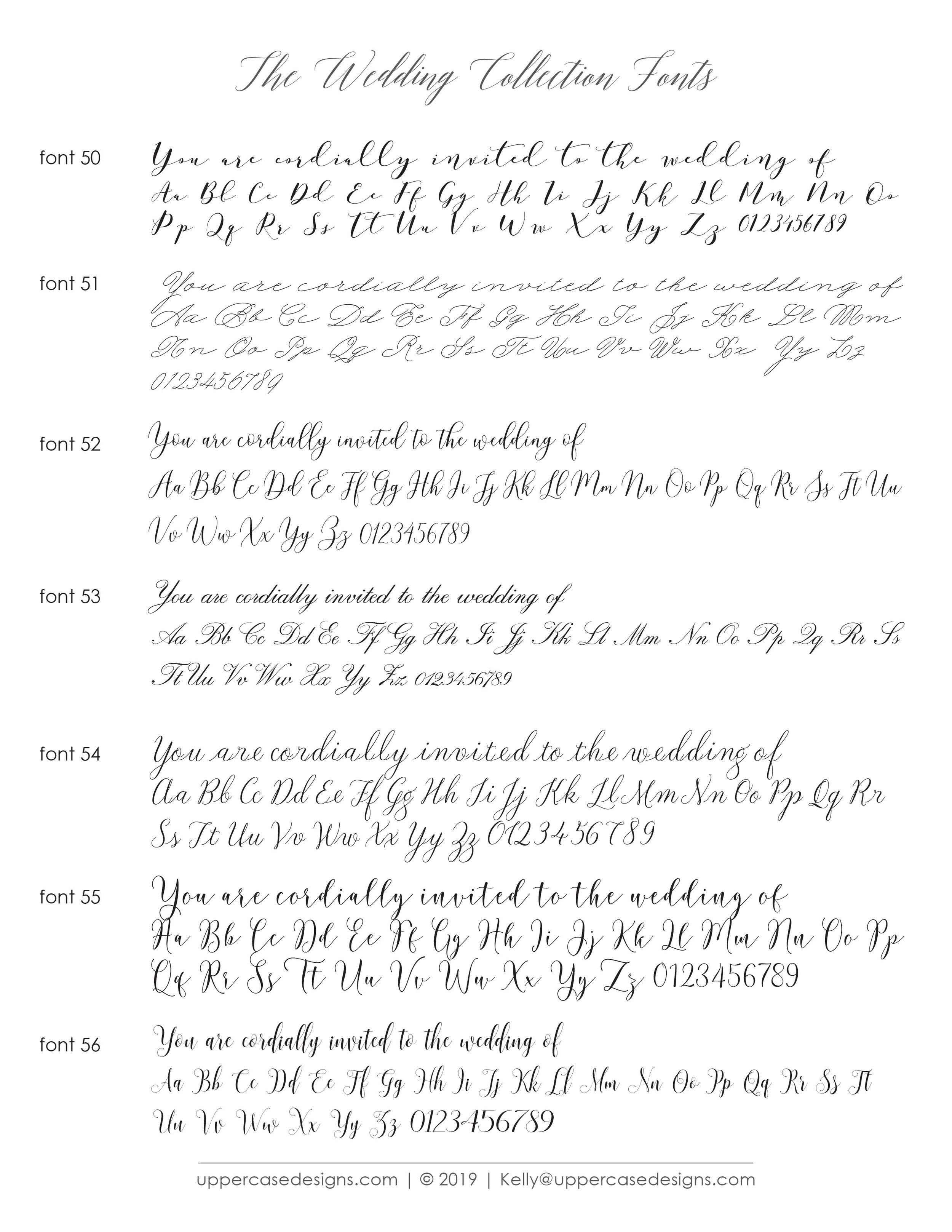 Uppercase Designs - Font Guide 201910.jpg