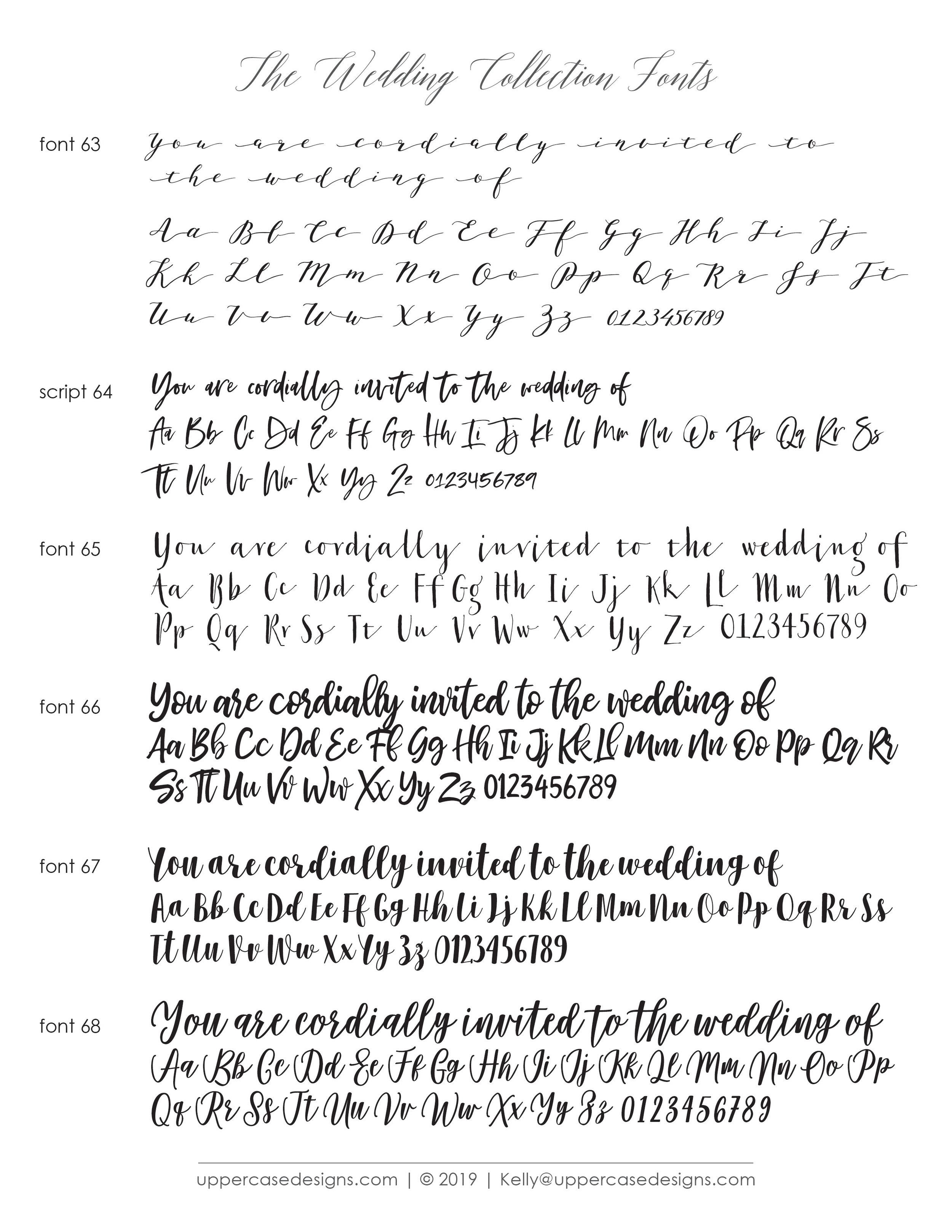 Uppercase Designs - Font Guide 201912.jpg