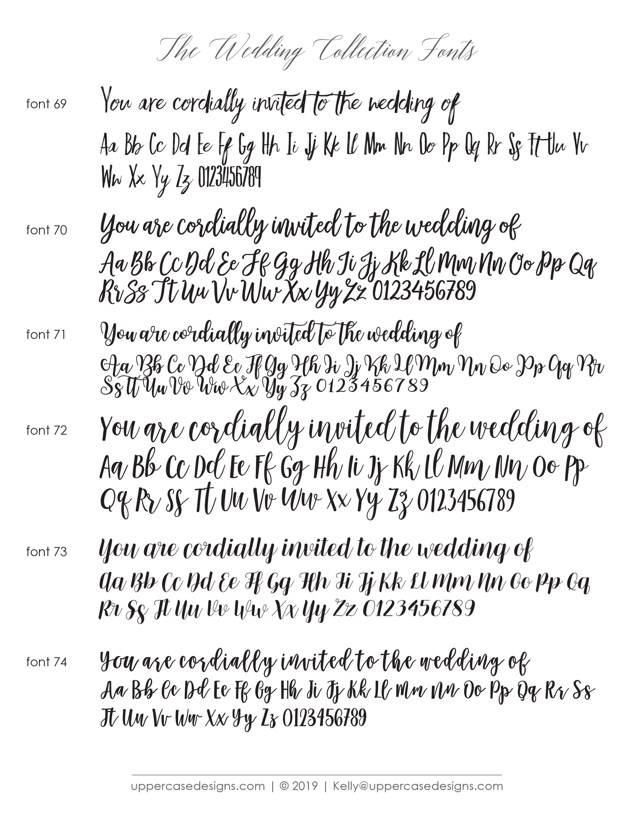 Uppercase Designs - Font Guide 201913.jpg