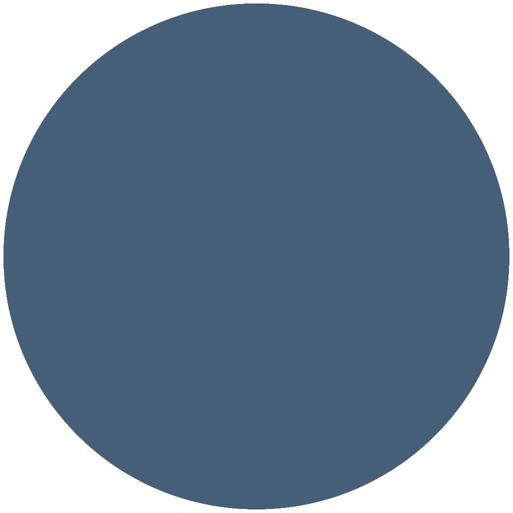 Slate Blue*