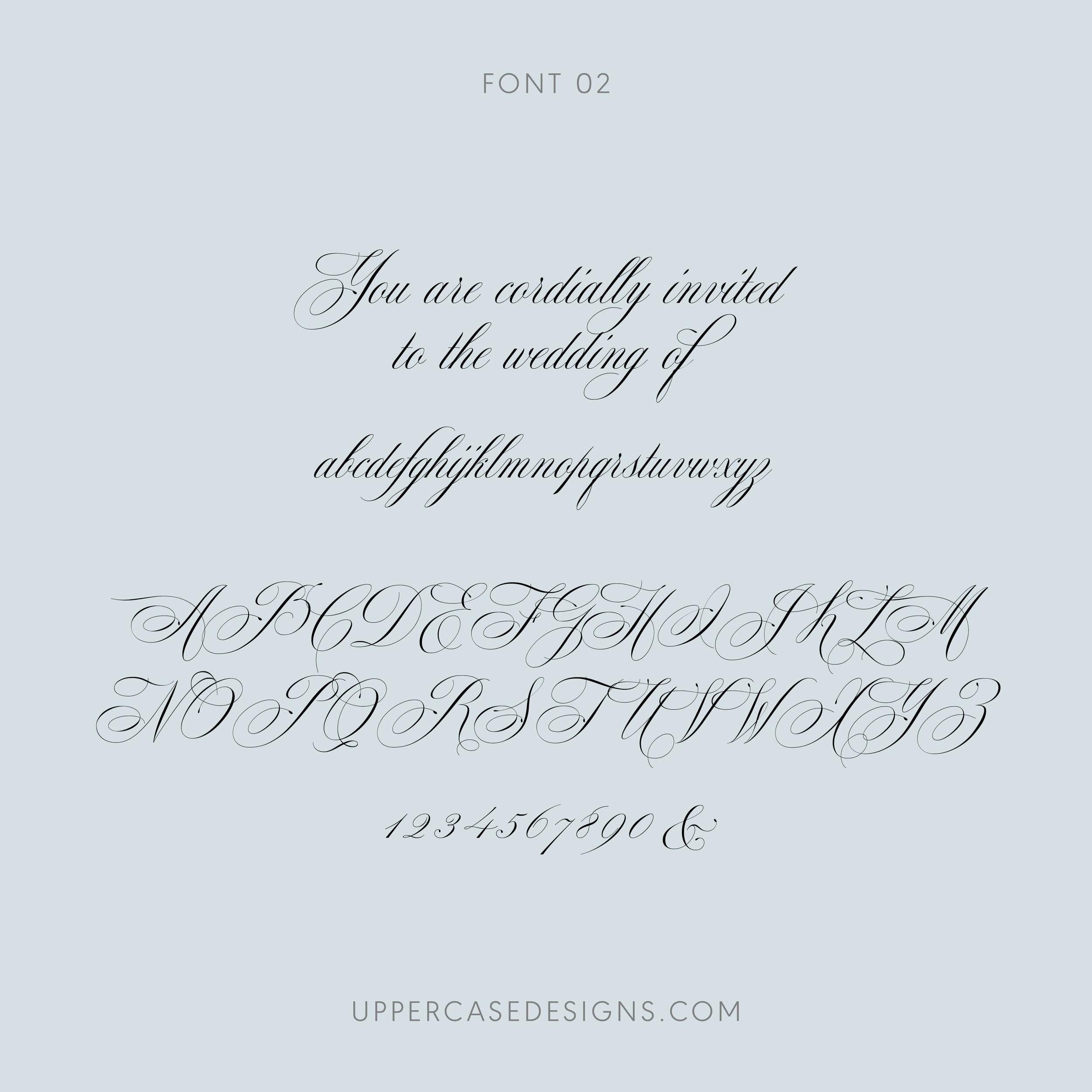 UppercaseDesigns-Fonts-20202.jpg