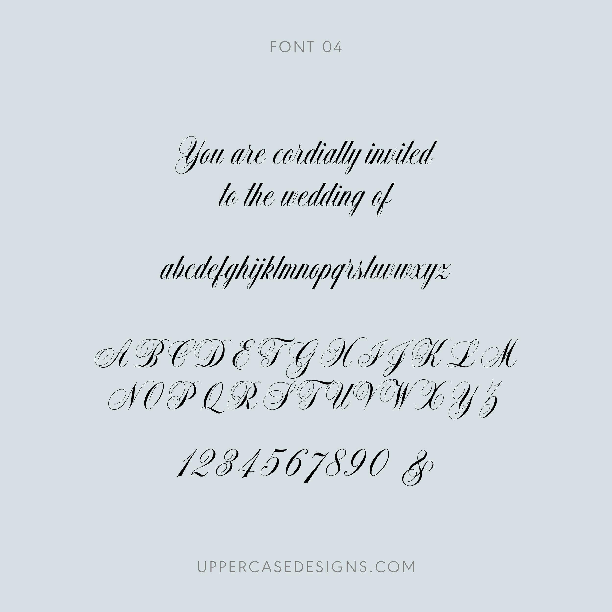 UppercaseDesigns-Fonts-20204.jpg