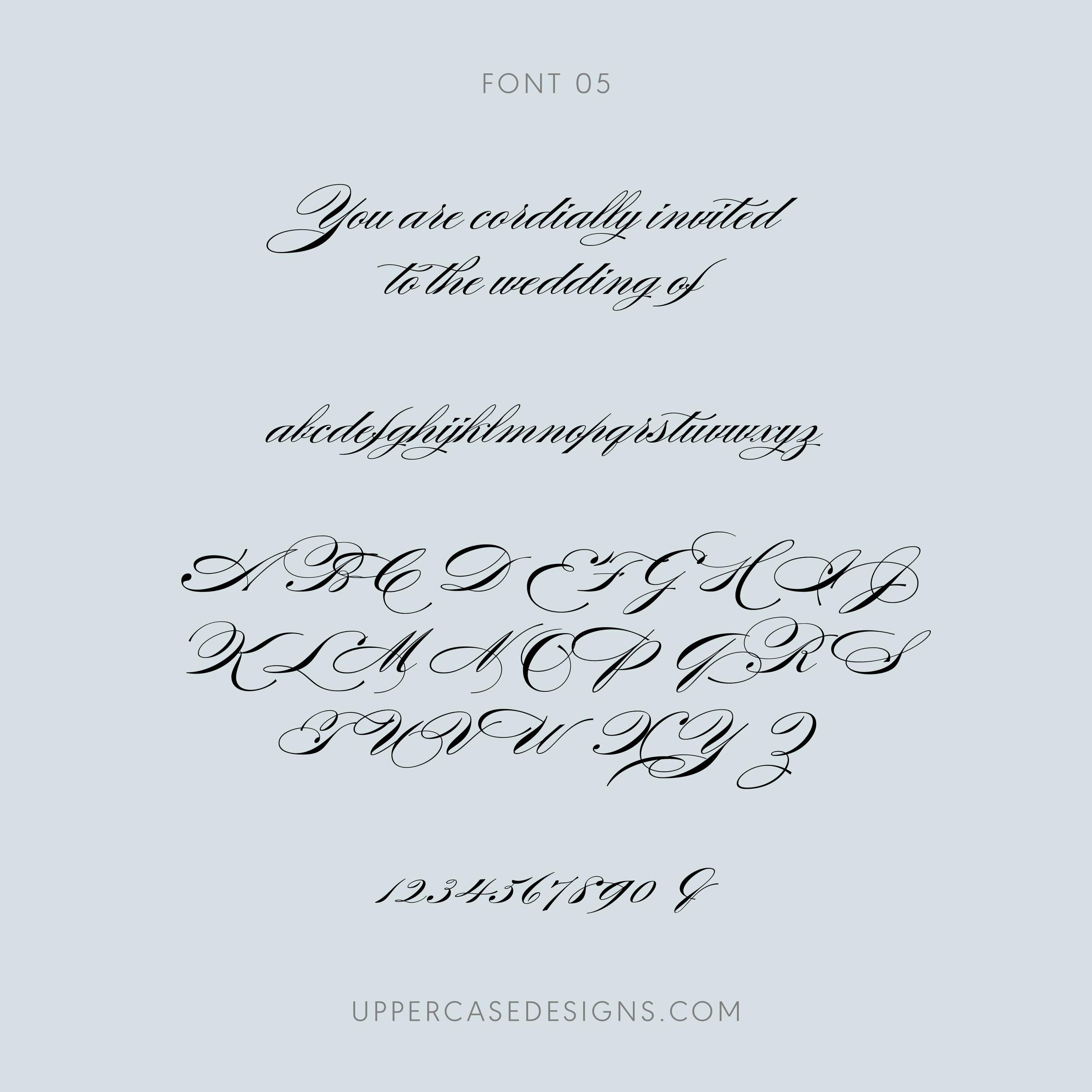 UppercaseDesigns-Fonts-20205.jpg