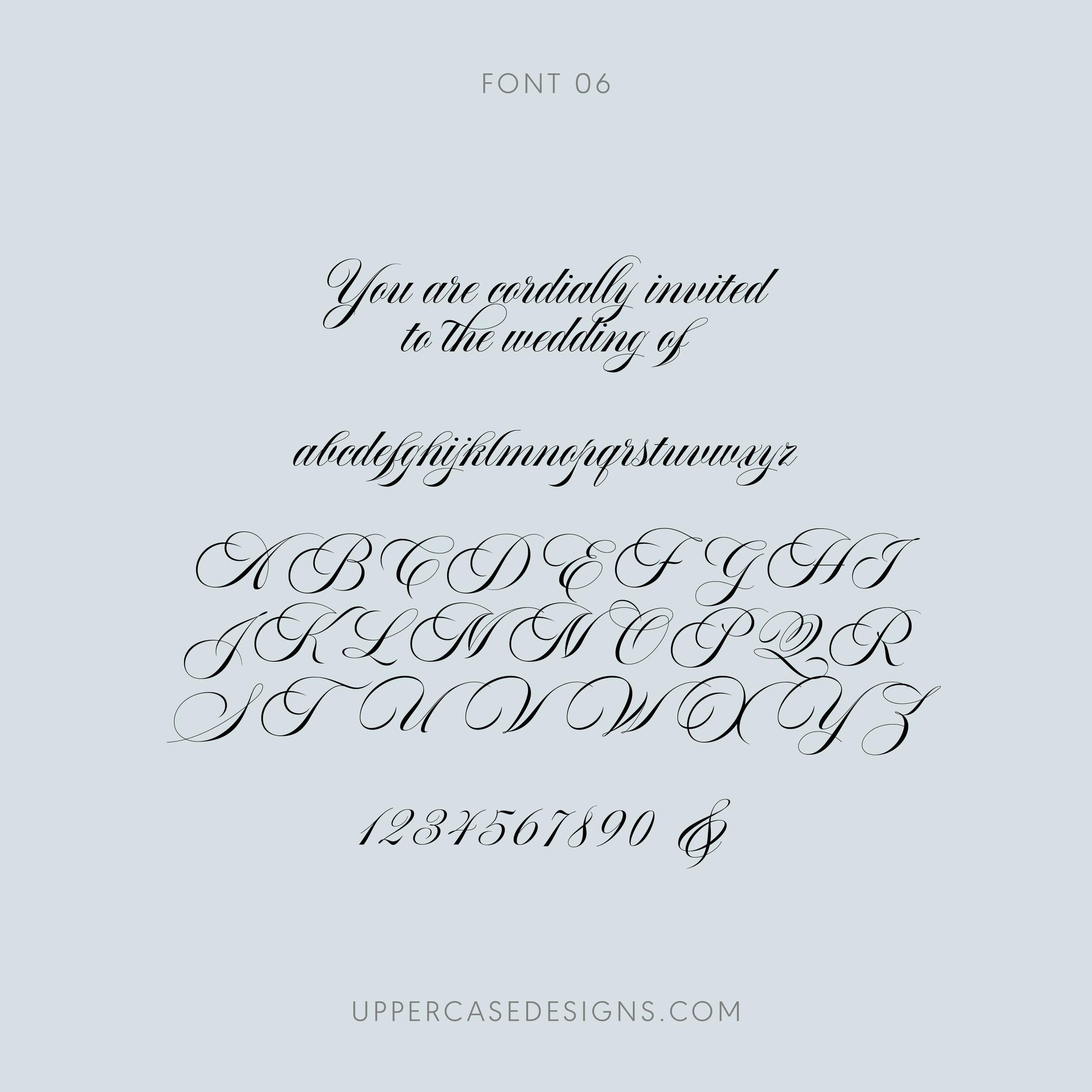 UppercaseDesigns-Fonts-20206.jpg