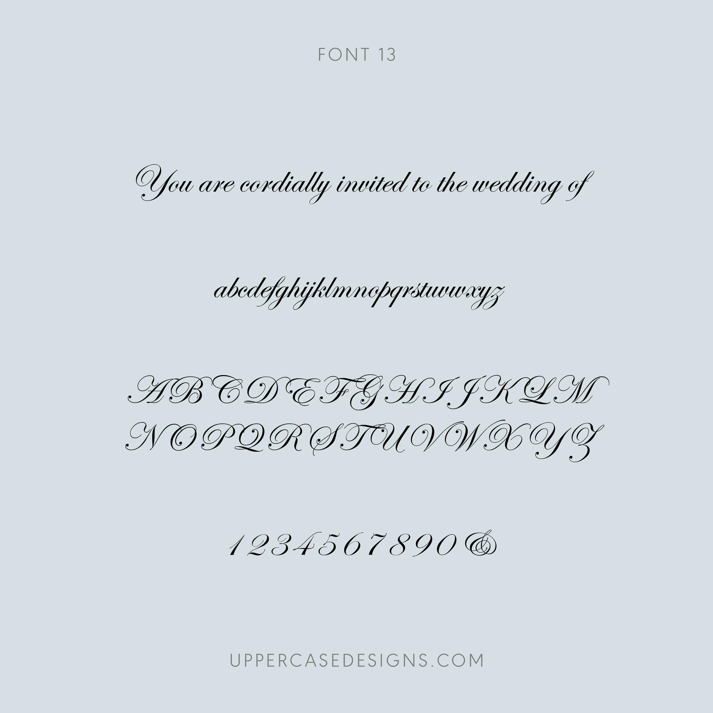 UppercaseDesigns-Fonts-202013.jpg