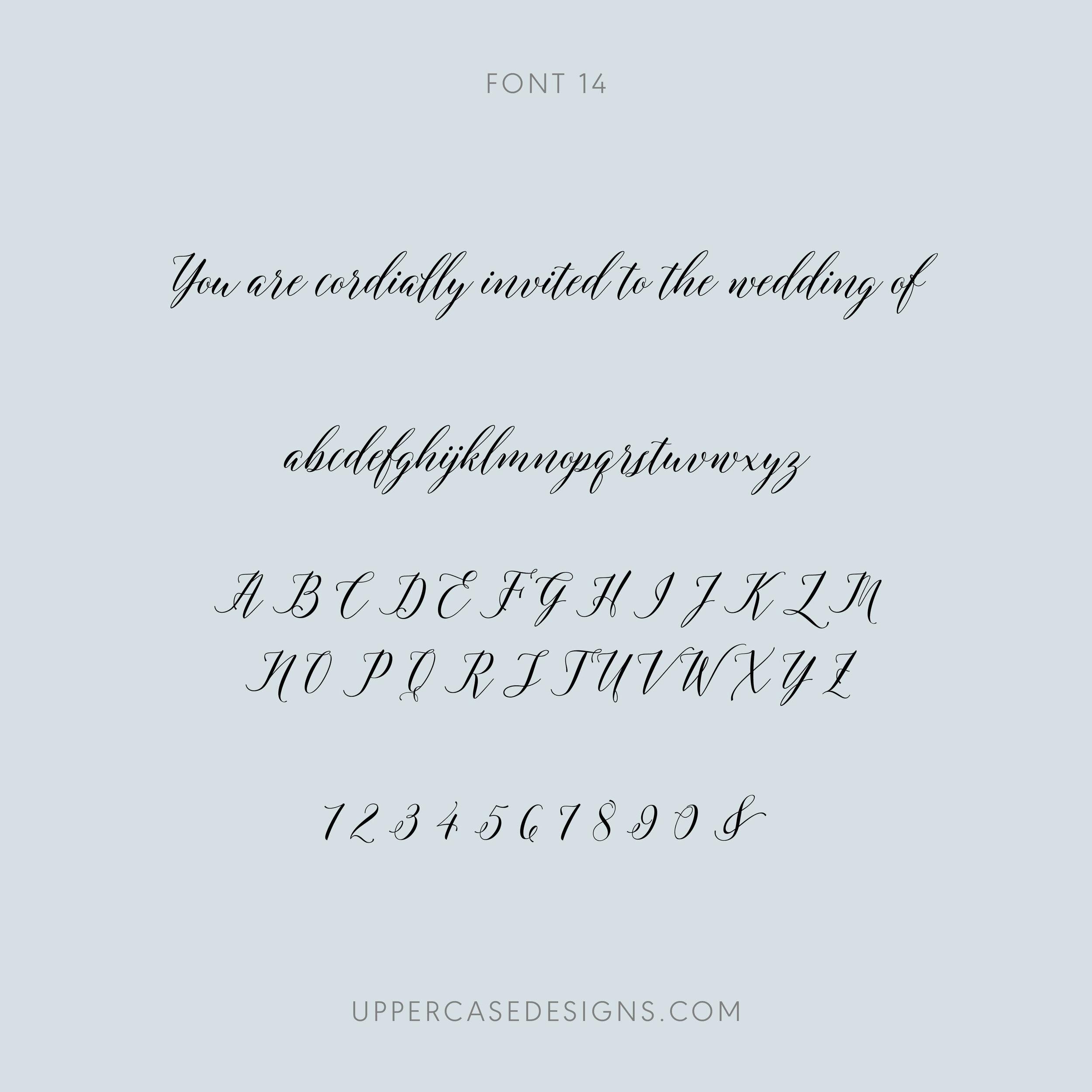 UppercaseDesigns-Fonts-202014.jpg